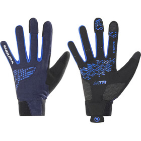 Endura MTR II Gloves navy